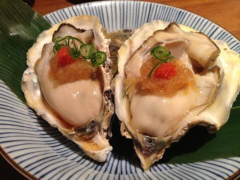 居酒屋 うまいもん 本店 新宿 居酒屋 歌舞伎町 和食 海鮮 肉 和食 個室