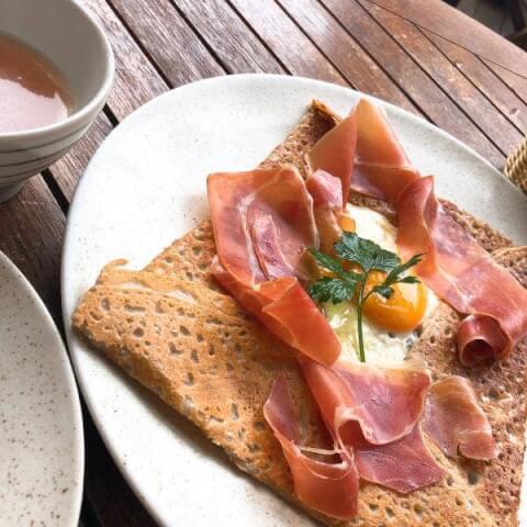 ブレッツ 新宿 デート ディナー ランチ 居酒屋 カフェ レストラン 個室