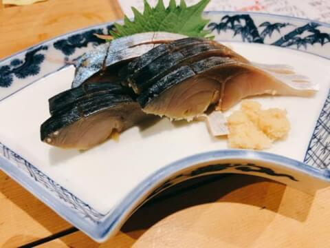 神馬 京都 居酒屋 今出川 和食 人気 日本酒 海鮮 魚介 おすすめ 老舗