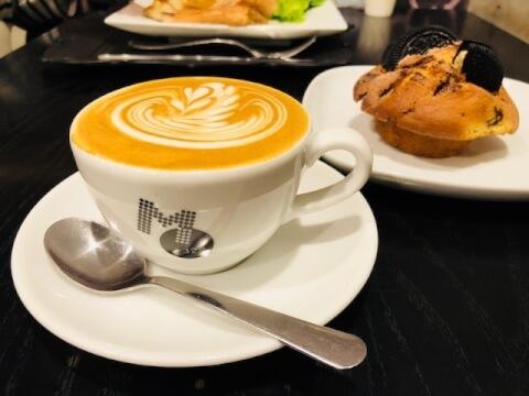 mondialcoffee