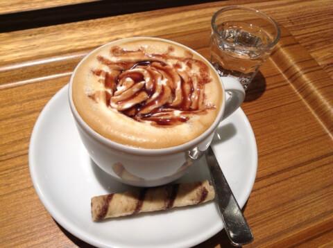 cafecontenpo