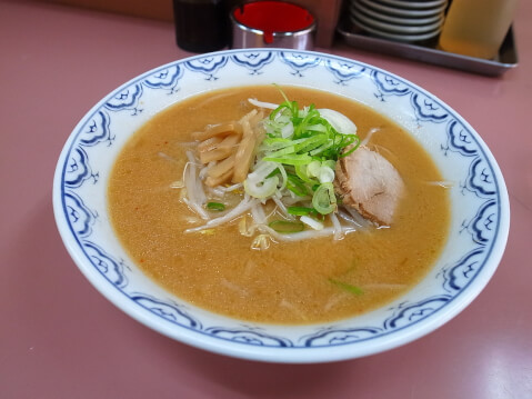 osaka-tennoji-shirakaba-miso