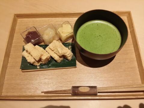 tokyo-sweet-kanetanaka-shiratama