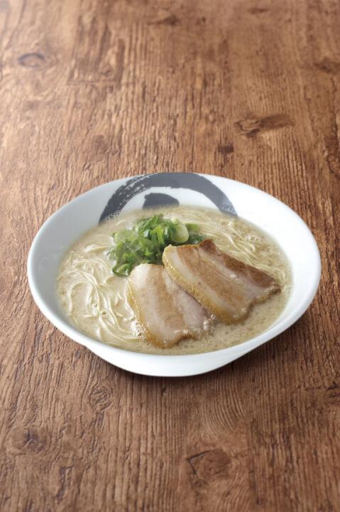 umeda-shiromaru-shiromaru