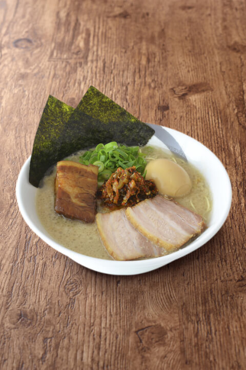 umeda-shiromaru-special