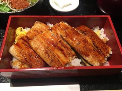 しろや_対馬_和食_海鮮_魚_コース
