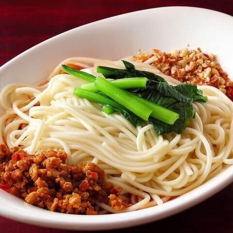 中国家庭料理