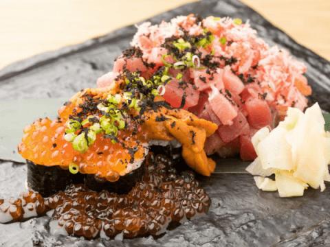 紫扇 渋谷 ディナー