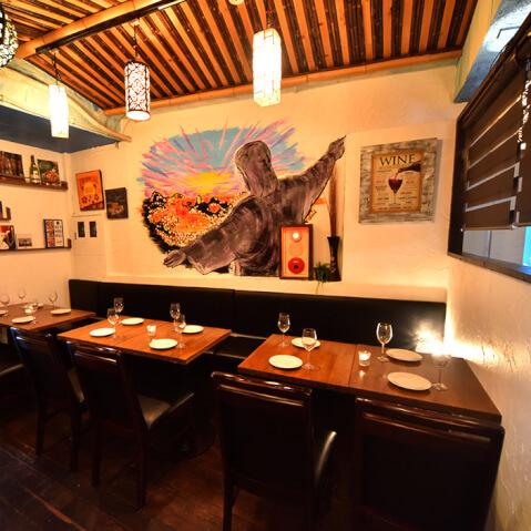 個室 肉バル 肉寿司 シュラスコ 新宿 肉 ランチ