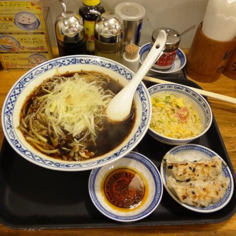 megur-lunch-yoshushonin-lunchB