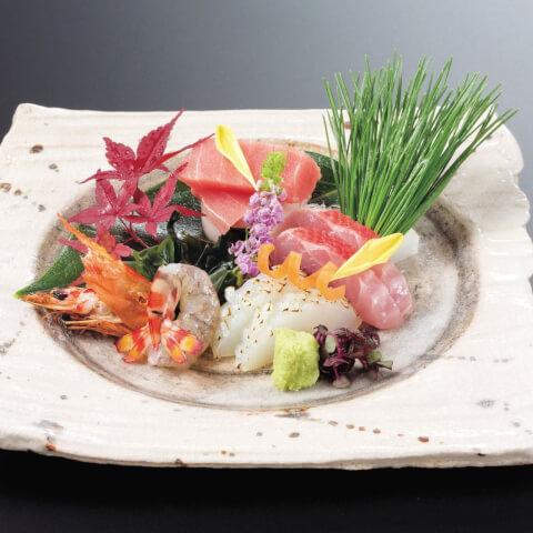 sinagawa_izakaya_kitaoji_menu