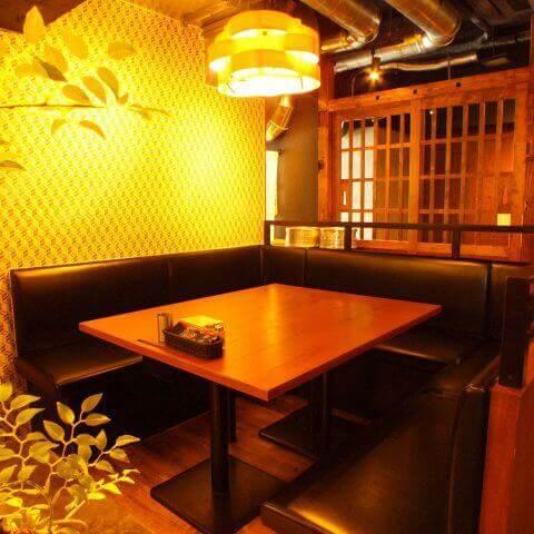 やきとり家すみれ 新宿西口店 居酒屋