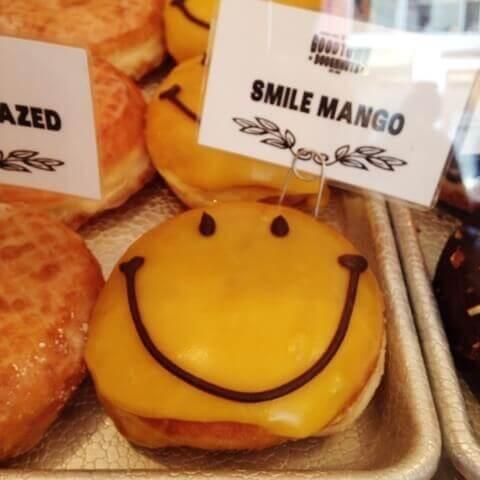 harajuku-cafe-goodtowndoughnuts-smilemango