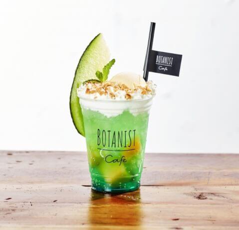 harajuku-cafe-botanistcafe-smoothiebonbon