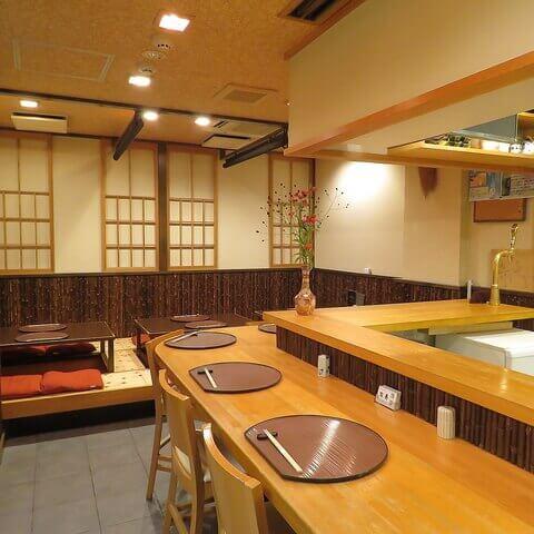 双寿 東京 優待 レストラン 銀座