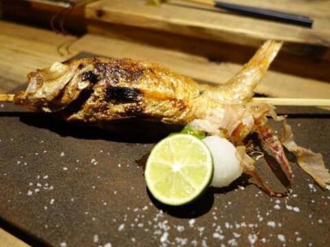 創和堂 恵比寿 居酒屋 おすすめ 和食 おしゃれ 東口 個室 人気 隠れ家