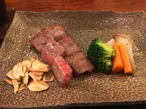 ステーキ さくら 所沢 ランチ おすすめ 肉