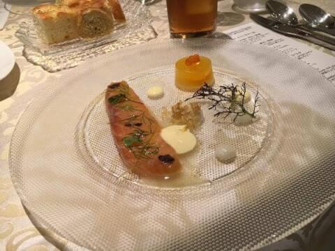 神楽坂でおすすめのおしゃれなイタリアンディナー、コスパよく誕生日デートに人気なステファノ
