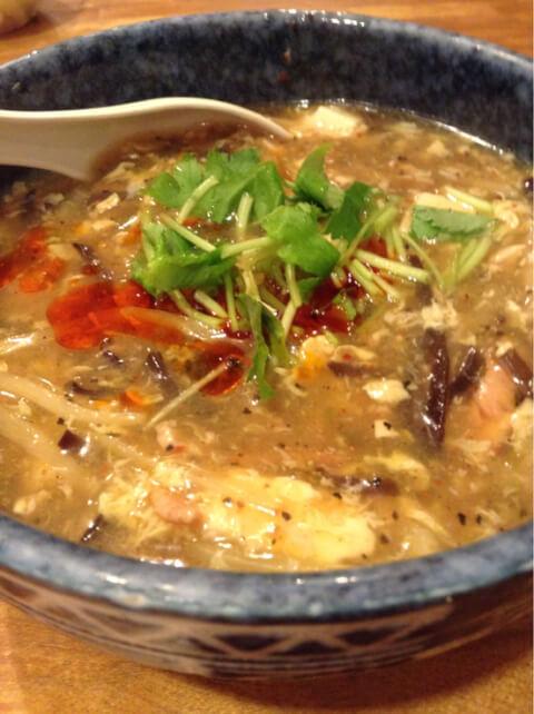 meguruo-lunch-chingming-suanlatangmian