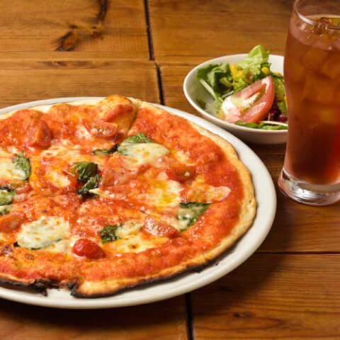 巣鴨 ランチ 安い おしゃれ おすすめ 和食 中華 イタリアン