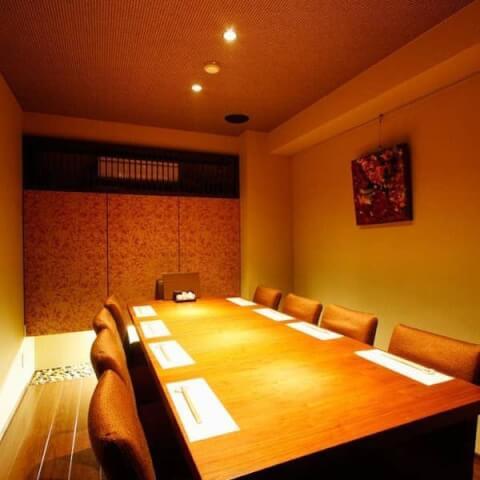 和風ダイニング 澄仙 新横浜 居酒屋 おすすめ 海鮮 魚介 和食