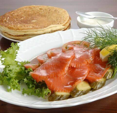 スンガリー 新宿 ディナー 個室 おしゃれ ロシア料理