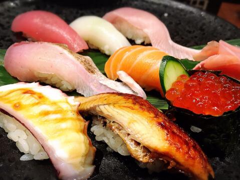 osaka-imafukutsurumi-ginya-sushimori