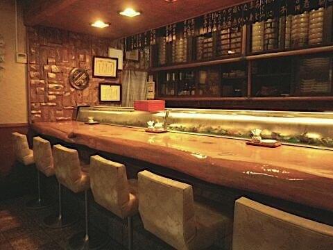 寿司義 八王子 ランチ 和食