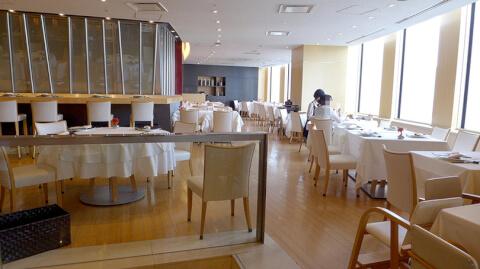 スーツァンレストラン 陳 名古屋店 名古屋 デート ディナー ランチ おすすめ