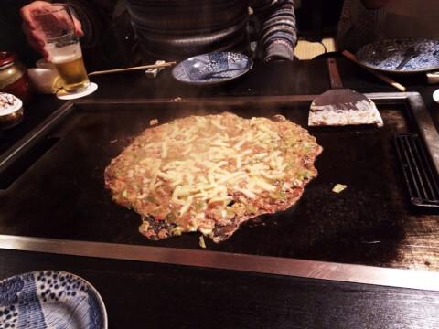 すずめの御宿 渋谷 居酒屋 道玄坂 和食