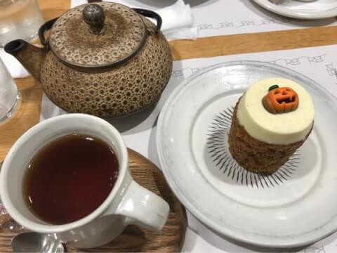 ローズ_喫茶