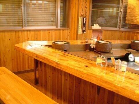 ジーコ 立川 焼肉 おすすめ 南口 ジンギスカン