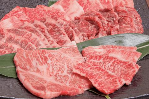 満月 立川 焼肉 南口 おすすめ 安い