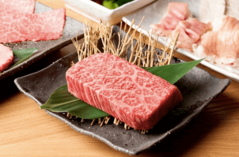 厳選和牛焼肉 哲 TETSU 立川 焼肉 おすすめ 南口