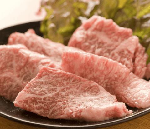 焼肉 徳ちゃん 立川 焼肉 おすすめ 北口 安い
