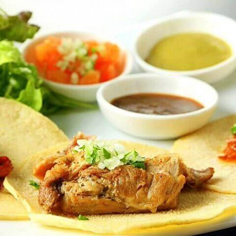 kamata-lunch-tacolibre-tacos