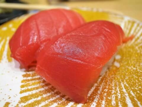 大起水産 回転寿司 京都タワーサンド ランチ おすすめ 寿司 和食