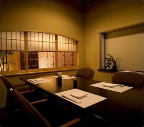 sinagawa_izakaya_oshima_nemu