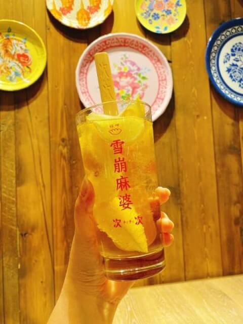 台北餃子次次 新宿 ディナー おすすめ 中華 東新宿 人気 安い