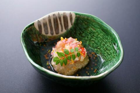 和食酒場_伸たこ_岡山_居酒屋_海鮮_魚_美味しい_個室