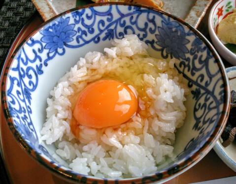kyoto_restaurant_tamagogake