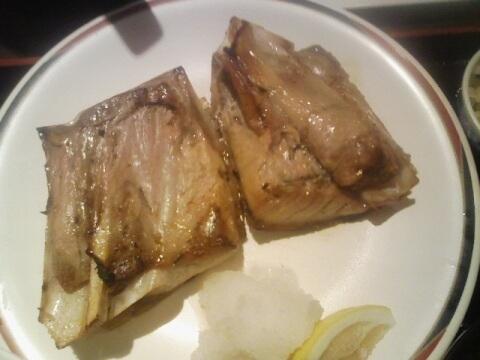 有楽町 居酒屋 玉菊 魚料理