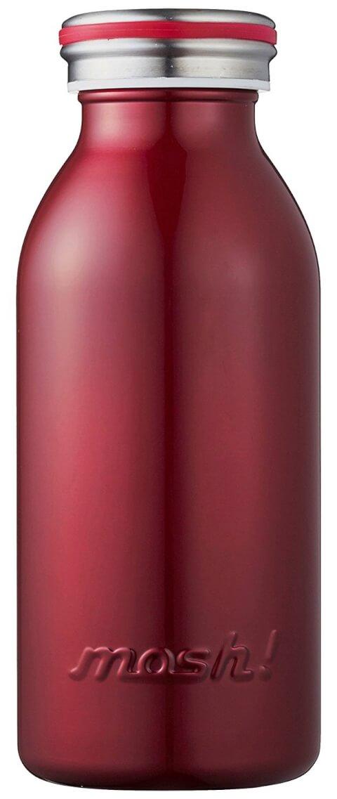 赤 タンブラー
