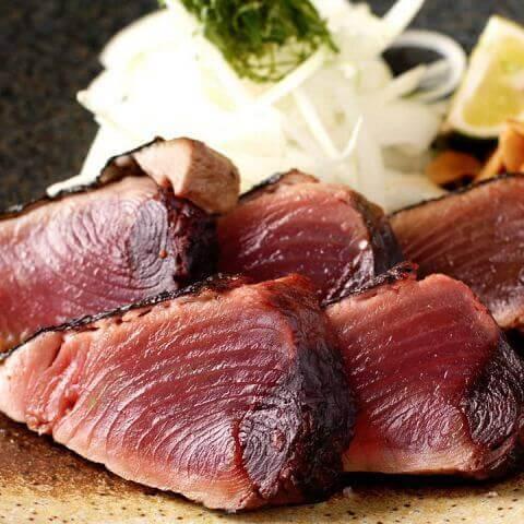 個室 藁焼き小屋 ~た藁や~ 京都 デート レストラン おすすめ 和食 京都駅 伏見