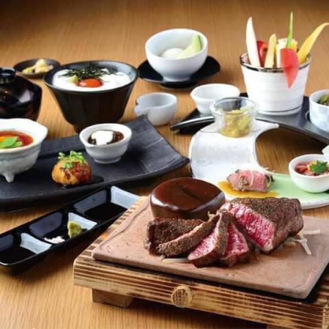 umeda-ten-steak