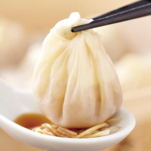 小籠包 鼎泰豐 横浜ランドマークプラザ店 みなとみらい ディナー おすすめ 中華