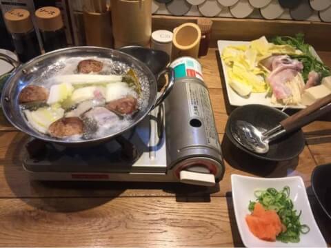 お魚食堂_かど家_天王寺_居酒屋_安い_海鮮_魚
