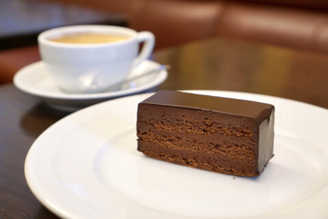 chocolate_shop_theobromachoco