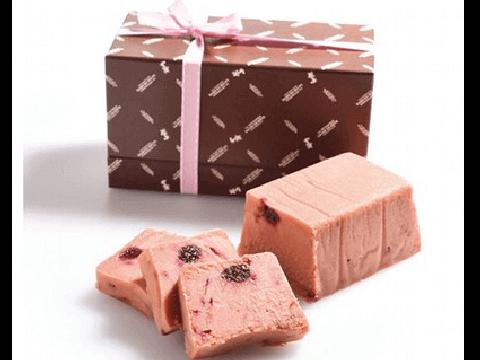 第3のチョコレート パティスリーラヴィアンレーヴ