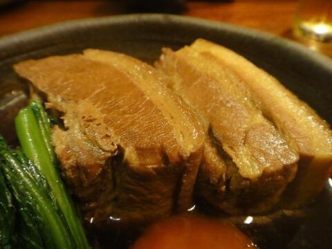 futakotamagawa-dinner-tidanohana-rafty